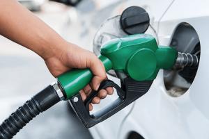 fuel pump in nigeria